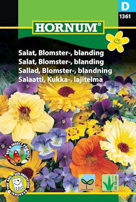sallad-blomster--blandning-1