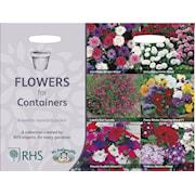 blommor-fr-fjrilar-och-bin-6-sorter-1