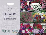 blommor-fr-krukodling-6-sorter-1