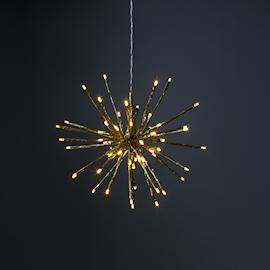 hngande-dekoration-firework-28cm-guld-1