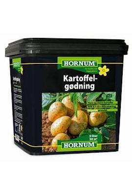 hornum-potatisgdsel-5-liter-1