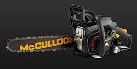 mcculloch-motorsg-cs-35s-14-1
