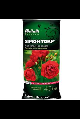 simontorp-rosjord-40l-krav--39st-1