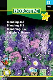 blomsterblandning-bl-1