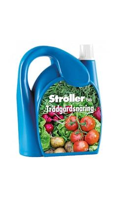 stroller-bl-flytande-trdgrdsnring-25l-1