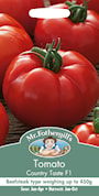 biff--tomat-country-taste-f1-1