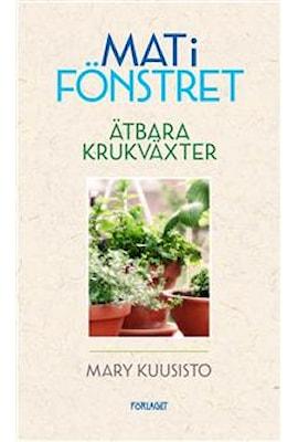 mat-i-fnstret-av-mary-kuusisto-1