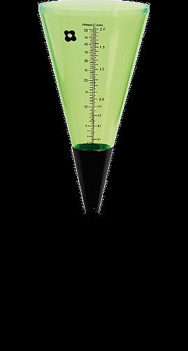regnmtare-cone-lime-1