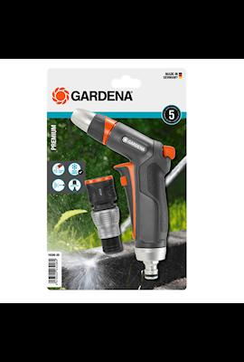 gardena-premium-rengringsmunstycke---set-1