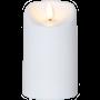 led-blockljus-flamme-h13cm-5