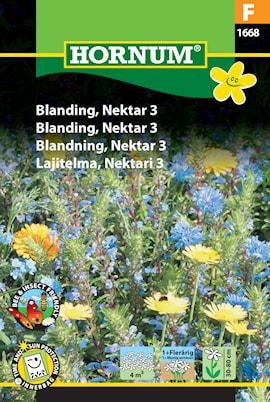 blomster-blandning-nektar-3-1