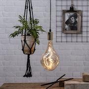 led-lampa-e27-industrial-vintage-ljus-1