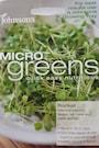 microgreens-ruccola-rocket-1