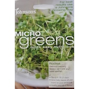 microgreens-ruccola-rocket-1