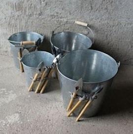 zinkhink-m-redskap-liten-1