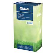 weibulls-grsfr-basic-1-kg-1