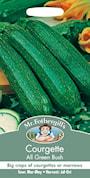 sommarsquash-all-green-bush-1