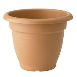 green-basics-campana-dia-40-cm-ljus-terracott-1