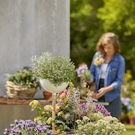 gardena-clickup-planteringsskl-1
