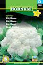 blomkl--igloory-1