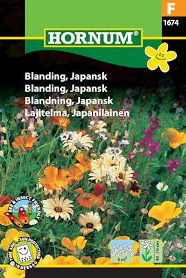 blomster-blandning-fjril-1