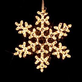 snowflake-ljusslang-siluett-1