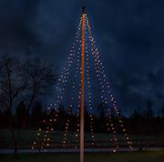 flaggstngsbelysning-serie-led-golden-warm-whi-1
