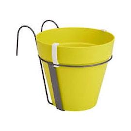 loft-urban-balcony-potholder-lime-1