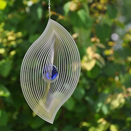 vindspel-oval-35-mm-koboltbl-glaskula-1