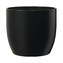 kruka-basel-fashion-24cm-matt-black-1