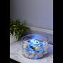 led-ljus-water-candle-flerfrgad-1
