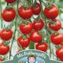krsbrs--tomat-suncherry-smile-f1-8