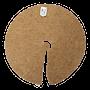 ogrsskydd-av-kokosfiber-45-cm-1