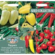 chili-paprika-collection-6-sorter-1
