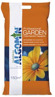 algomin-professional-garden-45-kg-1