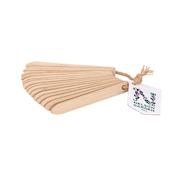 sticketikett-bambu-10cm--15st-1