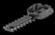 buskkniv-125-cm-till-classiccut-och-comfortcu-1