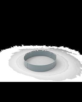 planteringskant-alu-180-cirkel-560-mm-1