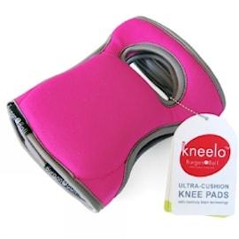 knskydd-kneelo-rosa-1