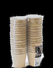 fiberpot-rund-8cm-32st-1