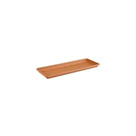 barcelona-trough-saucer-40-cm-terra-1
