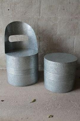 bord-stol--plt-1