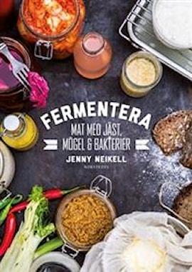 fermentera-mat-med-jst-mgel-och-bakterier-av-1