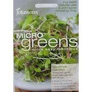 microgreen-mixed-leaves-gourmet-garnish-mix-g-1