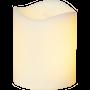 gravljus-flame-candle-led-h7cm-2