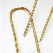 up-grow-bambubge-3st-60-x-16cm-1