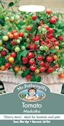 krsbrs--tomat-maskotka-2
