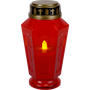 led-gravljus-serene-rtt-2