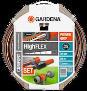 slangset-comfort-highflex-20-m-12-1