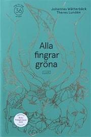 alla-fingrar-grna-1